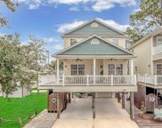 6001  MH65-A S Kings Hwy., Myrtle Beach image