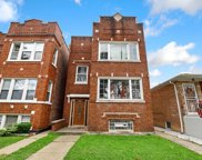 5425 West Drummond Place, Chicago image