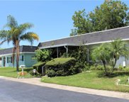 13940 Anona Heights Drive Unit 22, Largo image