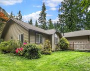 44421 SE 78th Place, North Bend image