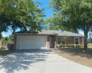 341 Chelmsford Court, Kissimmee image