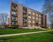 104 N Pine Avenue Unit #505, Arlington Heights image