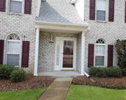 3906 Tybre Downs Circle Unit 3906, Little River image