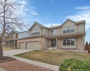 2425 Wimbleton Court, Colorado Springs image