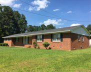 627 Eagle Road, Kinston image