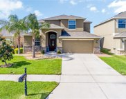 1833 Penrith Loop Unit 6, Orlando image