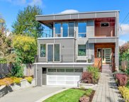 546 NE 88th St, Seattle image