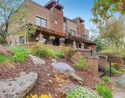 1050 S Corona Street, Denver image