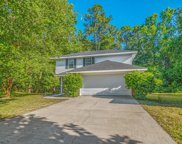 7614 RUDY CT, Jacksonville image