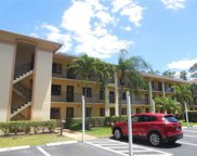 5767 Deauville Cir Unit D202, Naples image