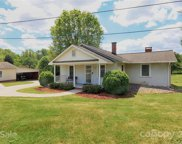 2133 S Chipley Ford  Road, Statesville image
