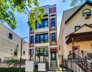 1155 W Eddy Street Unit #1, Chicago image