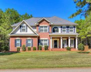 1005 Arlington Way, Appling image