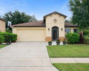 3711 Briar Run Drive, Clermont image