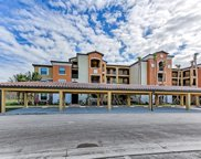 9578 Trevi Ct E Unit 5127, Naples image