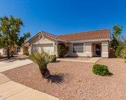 10606 E Bramble Avenue, Mesa image