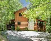 622 Country Oaks Dr, Pigeon Forge image