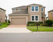 17117 Gathering Place Circle, Clermont image