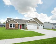 6788 Coldstream Court, Fort Wayne image