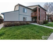 3201 W County Road 54G Unit E2, Laporte image