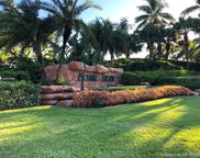 10963 Nw 72 Ter, Doral image
