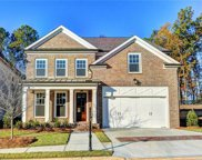 1280 Cauley Creek  Overlook, Johns Creek image