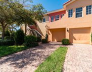 8532 Via Lungomare Cir Unit 202, Estero image