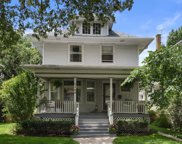 1143 Home Avenue, Oak Park image