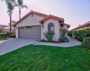 957 Ridge Heights Drive, Fallbrook image