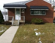 8401 NIGHTINGALE, Dearborn Heights image