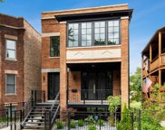 4412 North Seeley Avenue, Chicago image