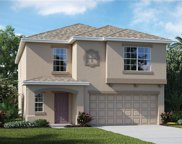 4226 Unbridled Song Drive, Ruskin image