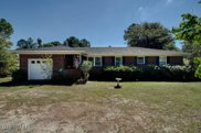 109 Horn Road, Wilmington image