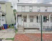 23 Cherry St  Street, Mount Holly image