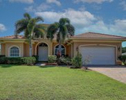 6063 NW Winfield Drive, Port Saint Lucie image