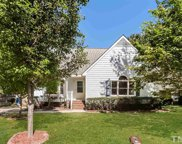 2808 Jonesbury Way, Raleigh image