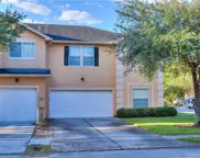 16308 Worchester Palms Court, Tampa image