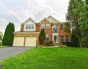 12611 Tide View   Court, Bristow image