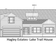 78 Lake Trail, Pawleys Island image