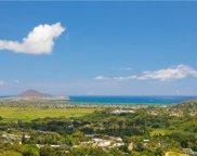 Lopaka Way Unit 2, Kailua image