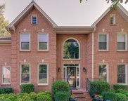 114 N Country Club Dr, Hendersonville image