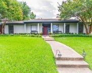 12326 Cedar Bend Drive, Dallas image
