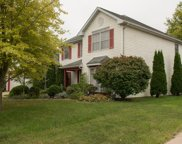 1830 King Eider Drive, West Lafayette image