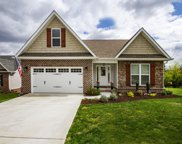 2554 Kings Mountain Lane, Knoxville image