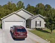9796 Conifer Ln., Murrells Inlet image