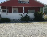 610 N New River Drive, Surf City image