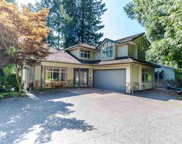 2585 Newmarket Drive, North Vancouver image