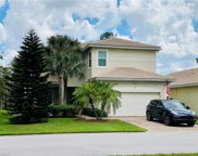 11079 Sparkleberry  Drive, Fort Myers image