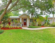 4518 S Cooper Place, Tampa image