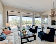 8716 E Remuda Drive, Scottsdale image